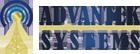 Advantek Systems
