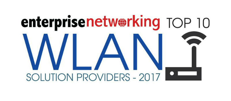 enterprise-networking-rajant