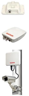 RADWIN 5000 HPMP (2)